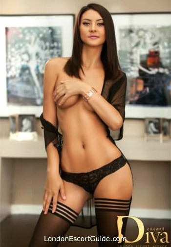 Paddington value Laura london escort