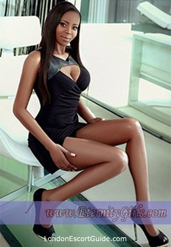 Baker Street english Gina london escort