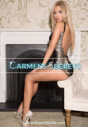Bayswater 600-and-over Sofia london escort
