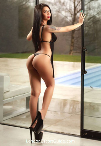 Gloucester Road value Reinna london escort