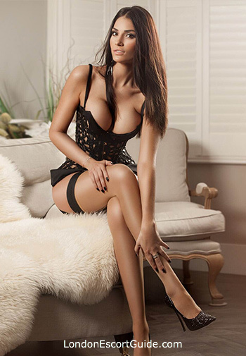 Gloucester Road elite Amora london escort