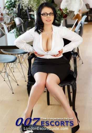 Bayswater asian Lillian london escort