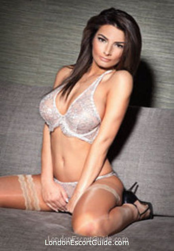 Gloucester Road a-team Selena london escort