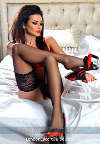 Paddington value Merlot london escort