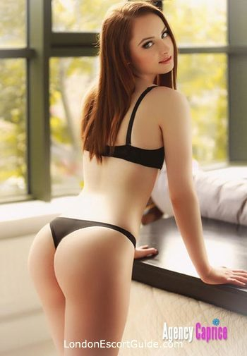 Chelsea value Malvina london escort