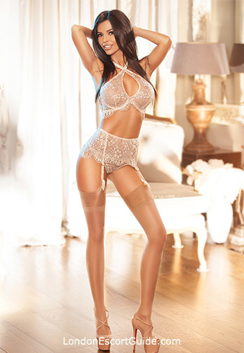 Earls Court 400-to-600 Aysha london escort
