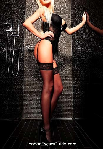 Outcall Only elite Sam london escort
