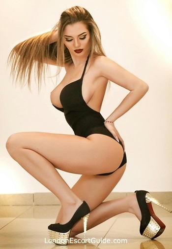 Bayswater value Amy london escort