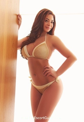 Paddington east-european Dominique london escort