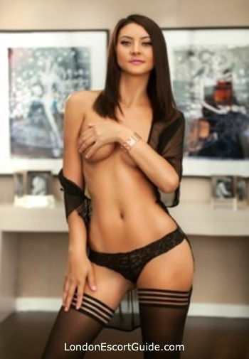Paddington east-european Laura london escort