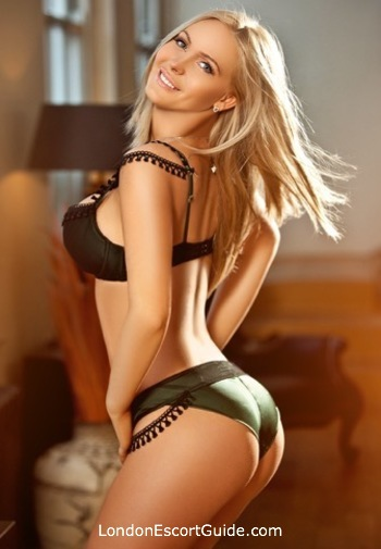 Paddington east-european Valeria london escort