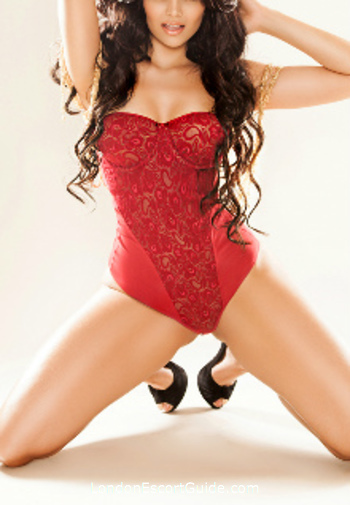 Oxford Street latin Kasey london escort