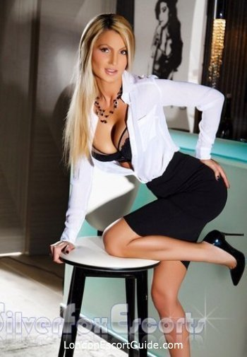 Bayswater value Estell london escort