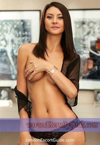 Edgware Road value Olia london escort