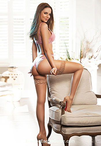 Paddington elite Ilona london escort