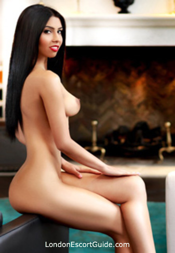 Gloucester Road value Reina london escort
