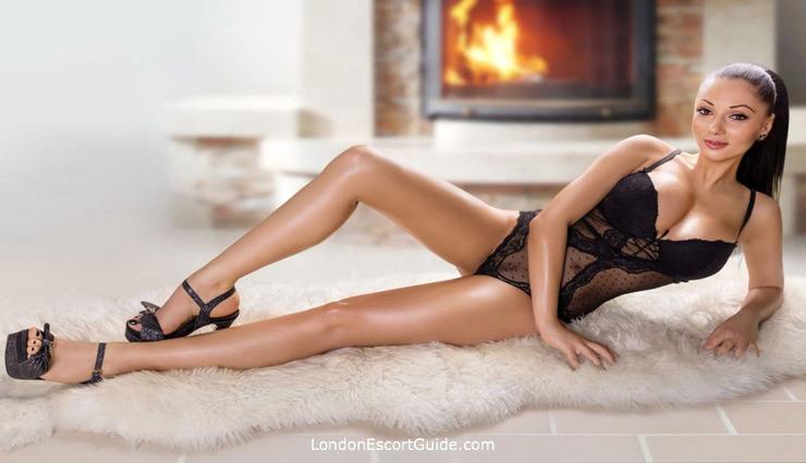 Paddington east-european Ciara london escort