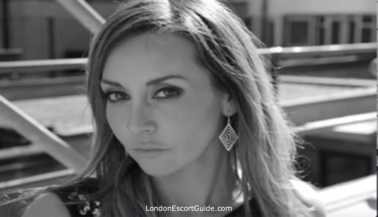 central london english Lola london escort