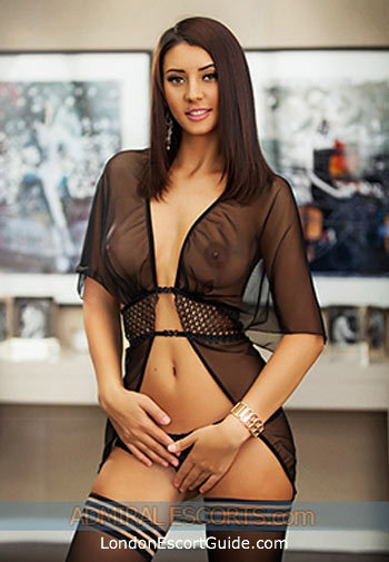 Paddington value Amelia london escort