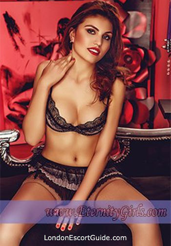 Paddington east-european Cherry london escort