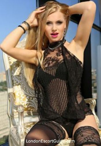 Outcall Only value Sophie london escort