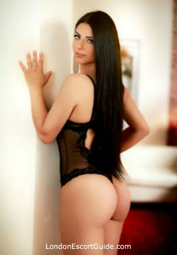 Paddington busty Kim london escort