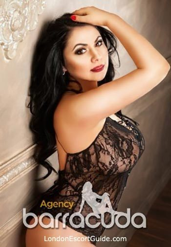 Bayswater value Lillian london escort