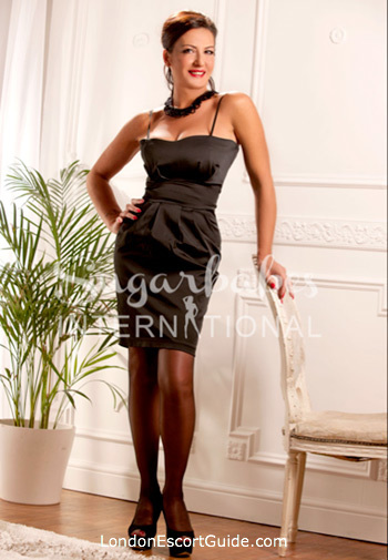 Marylebone 200-to-300 Nancy london escort