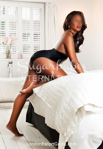 Earls Court 200-to-300 Paris london escort