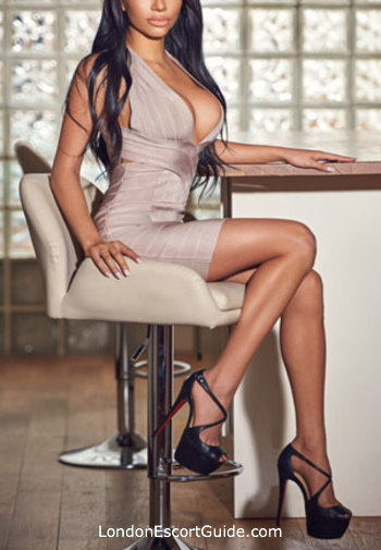 Earls Court elite Sara london escort