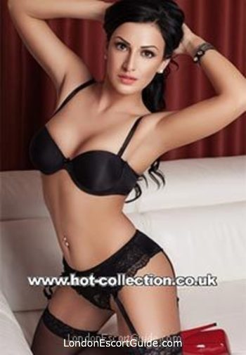 Bayswater value Jessie london escort