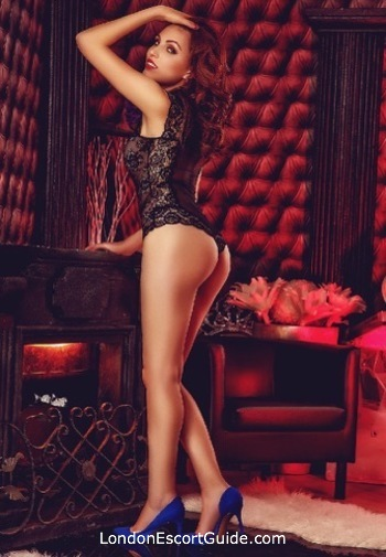 Paddington value Fleta london escort