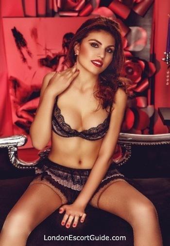 Paddington value Fleta london escort