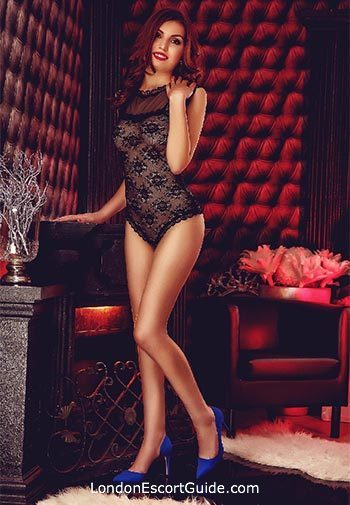 Paddington east-european Cassandra london escort