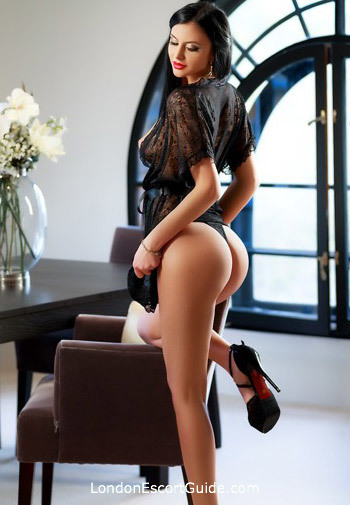 Gloucester Road value Evangeline london escort