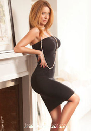 Gloucester Road east-european Stefany london escort