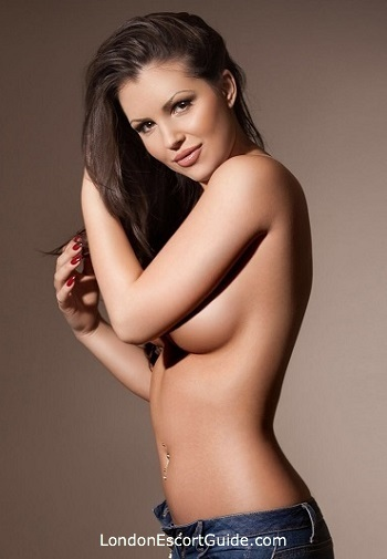 Paddington  Keesha london escort