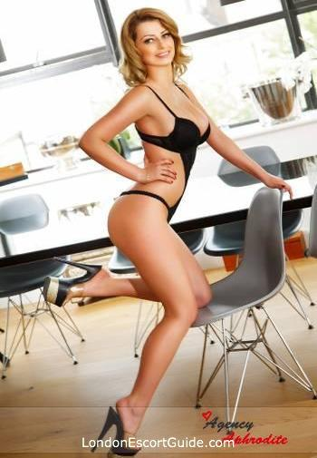 Paddington value Izabella london escort