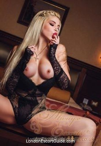central london value Irena london escort
