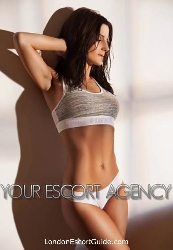 Earls Court massage Antonia london escort
