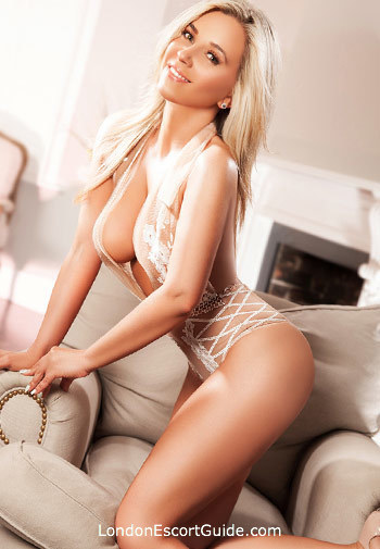 Bayswater value Carolina london escort