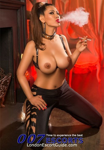 Bayswater asian Kay london escort