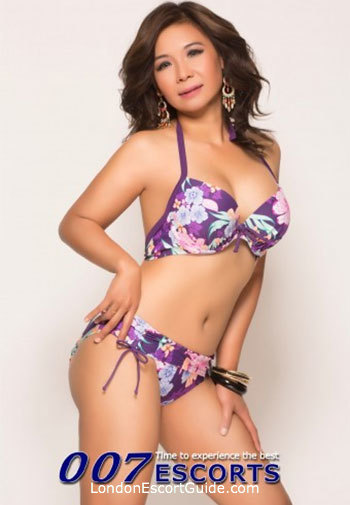 Edgware Road value Mia london escort