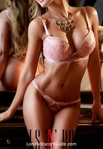 central london busty Joy london escort