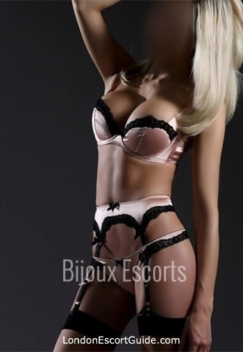 Marylebone east-european Darcy london escort