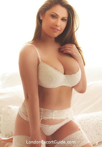 Bayswater under-200 Lizabeta london escort