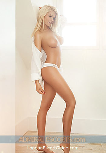 Gloucester Road east-european Petra london escort