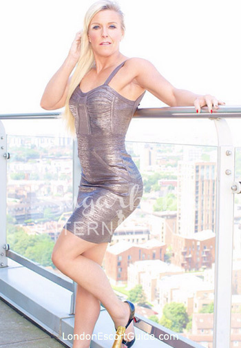 Marylebone 200-to-300 Cassandra london escort