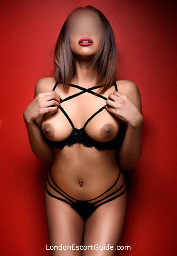Paddington indian Kyra london escort