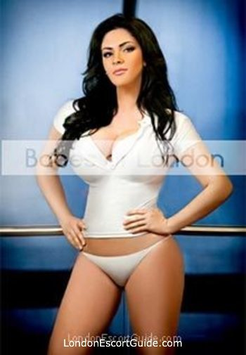 Edgware Road value Anda london escort